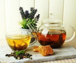 чаи от варикоза