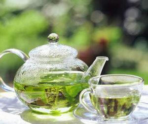 состав монастырского чая для сердца и сосудов