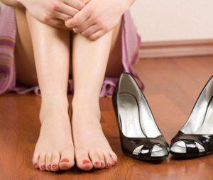 Варикозное трофическое изменение кожи: как лечиться от недуга