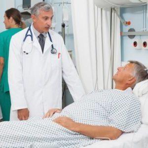 что нельзя делать после операции варикоцеле у мужчин