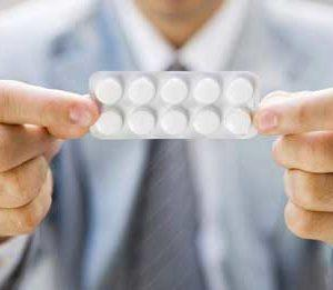 веносмин инструкция по применению таблетки